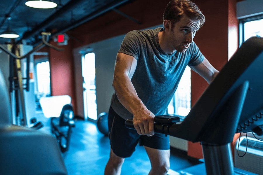 Which Cardio Burns The Most Calories?
