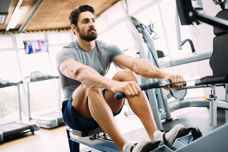The 3 Best Low Impact Exercise Machines