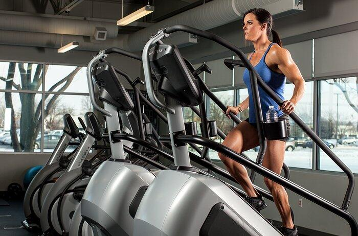 How to Find Best Fitness Machines - Explore Step By Step Guide 1